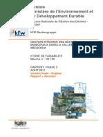 11849Medjerda-RapportPhase2-final03082011.pdf