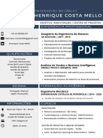 CV-HenriqueMello