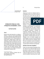 26390-Article Text-95253-2-10-20160224 (3).pdf