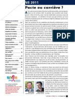 24_p_carrieres_2011_pdf_bd-2 3