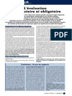 24_p_carrieres_2011_pdf_bd-2 5