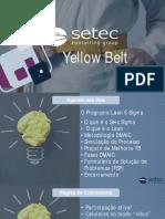 1-Apresentação-Yellow Belt-Rev2