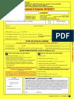 24_p_carrieres_2011_pdf_bd-2 11