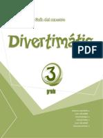 Guía del Maestro.pdf