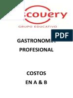 discovery - costos.pdf