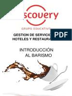 introduccion al barismo.pdf