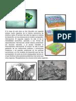 A lo largo de esta obra se han discutido con especial énfasis cuatro aspectos de la historia económica de América Latina
