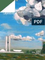 Agenda Institucional do Cooperativismo.pdf