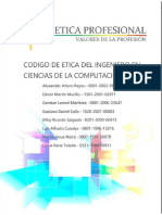 0.1.InformeEticaDeLosValores.pdf