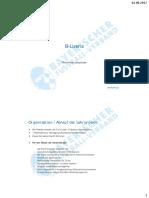 Dropbox_Richtlinien Lehrprobe