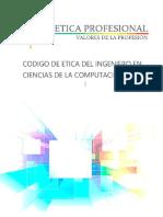 InformeEticaDeLosValores