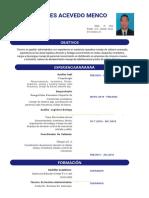 ALMACEN Y BODEGA 01.docx