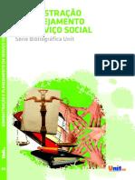 Administracao-e-Planejamento-em-Servico-Social (1).pdf