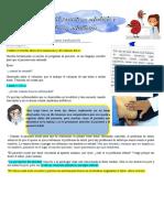 1° CLASE DE NEFROLOGIA COMPLETA.docx