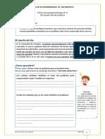 FICHA DE TRABAJO2 SEMANA1 5° SECUNDARIA MATEMÁTICA.pdf