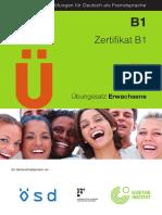 ÜS_OSD ZB1.pdf