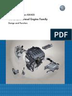 820433_EA288.pdf