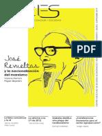 aces-nucc81merocero-03.pdf
