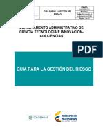 guia-gestion-del-riesgo-colciencias.pdf