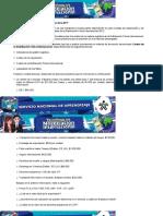 Actividad 12 Evidencia_3_Ejercicio_practico_Costeo_de_la_DFI.docx