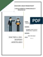 Según Alfredo Villavicencio.docx