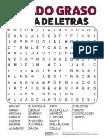 HIGADO-GRASO-Sopa-de-Letras