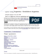 spammers argentina.pdf