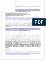 4-investigation-effect-cupping-therapy-treatment-anterior-knee-pain.pdf