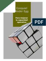 Para mejorar la capacidad operativa.pdf