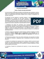 TNI-AA2-EV3.pdf