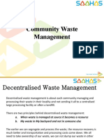 Managing-Waste-as-a-Community.pptx