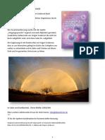 zahlencode.pdf