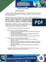 TNI-AA3-EV7.pdf