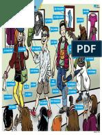 ctz_les vêtements_.pdf