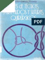 NUDOS_Y_SUTURAS.pdf