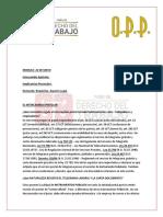 INTERCAMBIO-EPISTOLAR-