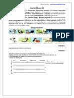 Kapitel 11 und 12.pdf