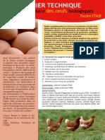 cahier-pondeuses-web.pdf