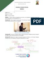 TAREA DHI SEMANA 5 II PARCIAL.pdf