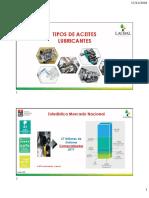 clase 3 tipos de aceites lubricantes lacbal epn.pdf