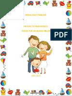 Proyecto Pedagógico Contingencia final.docx