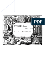 IMSLP598453-PMLP382133-VIVALDI_Concerto_2_trompettes_Do_M_(conducteur).pdf