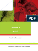 Unidade3_Aula4Terapíareflexapalmar1.pdf