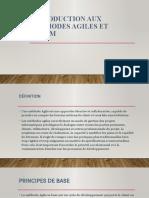 Introduction aux méthodes agiles et Scrum.pptx