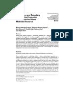 17-09-26-MMR-Framework-as-mixed-methods.pdf