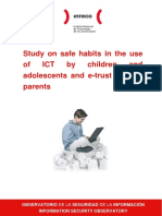 study_on_safe_habits_in_the_use_of_ict_by_children_and_adolescents_and_etrust_of_their_parents.pdf