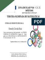 DIPLOMA  EN WORD DE MATEMATICAS..docx