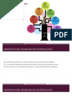Planteamiento del problema y Ejemplosclase04 (1).pptx
