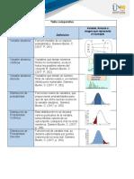 Tabla de conceptos_Probabilidad.docx