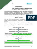 01 - Modalidad de las clases V1 (1).pdf